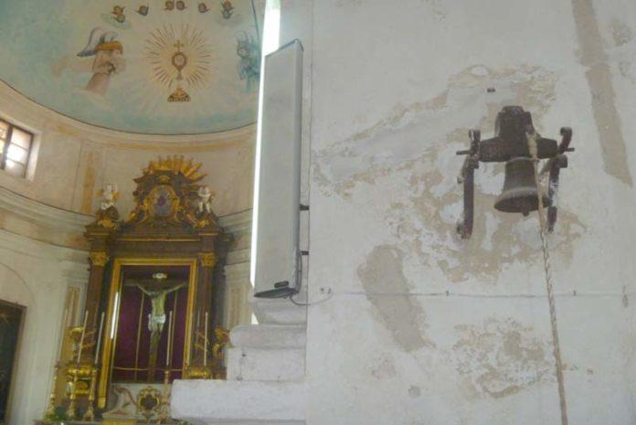 chiesa-delladdolorata-trapani-2