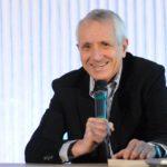 Roberto Ippolito Ignoranti con Dario Vergassola 019