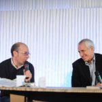 Roberto Ippolito Ignoranti con Dario Vergassola 022