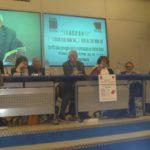 Roberto Ippolito Ignoranti Terni 20 maggio 2013 (10)
