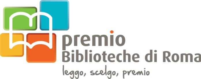 premio biblioteche di roma