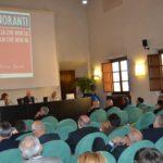 Roberto Ippolito e Marco Malvaldi San Miniato 6 giugno 2013 3