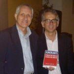 Roberto Ippolito e sottosegretario Cosimo Ferri 8 giugno 2013 1