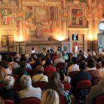 Roberto Ippolito Ignoranti Viterbo 27 giugno 2013