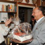Roberto Ippolito Ignoranti torta 2 - 5 settembre 2013