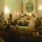 Presentazione di Ignoranti di Roberto Ippolito a Marano Equo 8 dicembre 2013