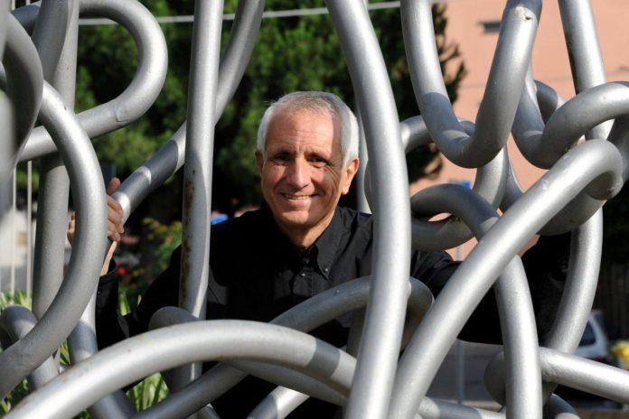 Roberto Ippolito 28 luglio 2013 foto Maurizio Riccardi