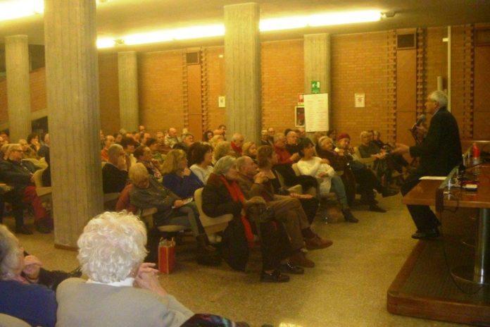 Roberto Ippolito Ravenna 17 gennaio 2014 1