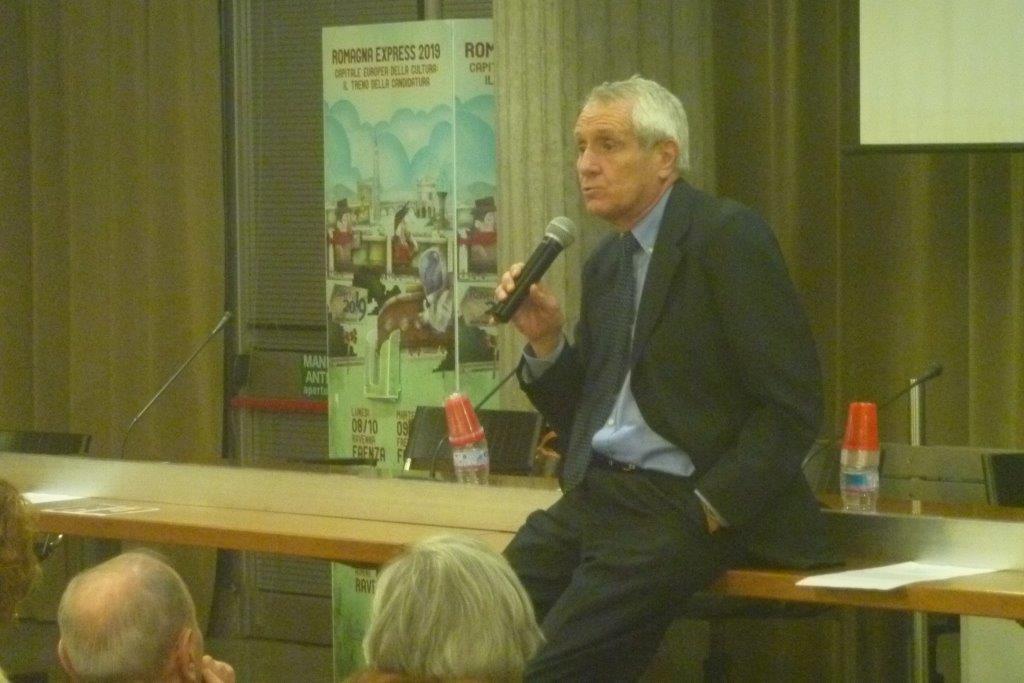 Roberto Ippolito Ravenna 17 gennaio 2014 2