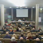 Roberto Ippolito Ravenna 17 gennaio 2014 3
