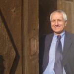 Roberto Ippolito direttore editoriale Libri al centro