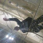 Roberto Ippolito 25 ottobre 2013 Galleria nazionale darte moderna Roma