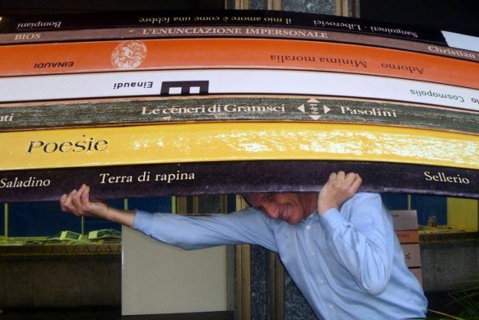 Roberto Ippolito Ragusa 5 giugno 2014