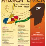 Roberto Ippolito Abusivi Chiarelettere a Musica Civica Foggia 8 febbraio 2015