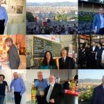 Roberto Ippolito e il Premio Strega 2018